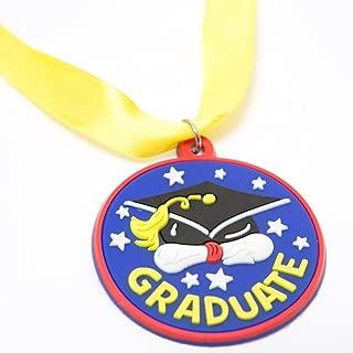 Mejor Medallas De Graduacion de 2020 - Mejor valorados y revisados