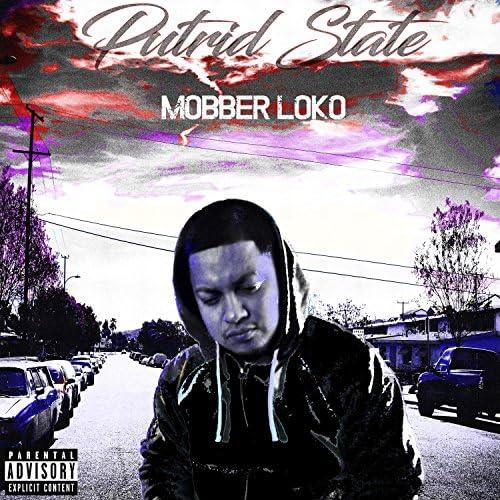 Mobber Loko