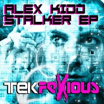 Stalker EP