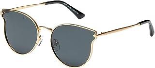 TFL Butterfly Women's Sunglasses - 2129 C36-91 - 60-18-146 mm