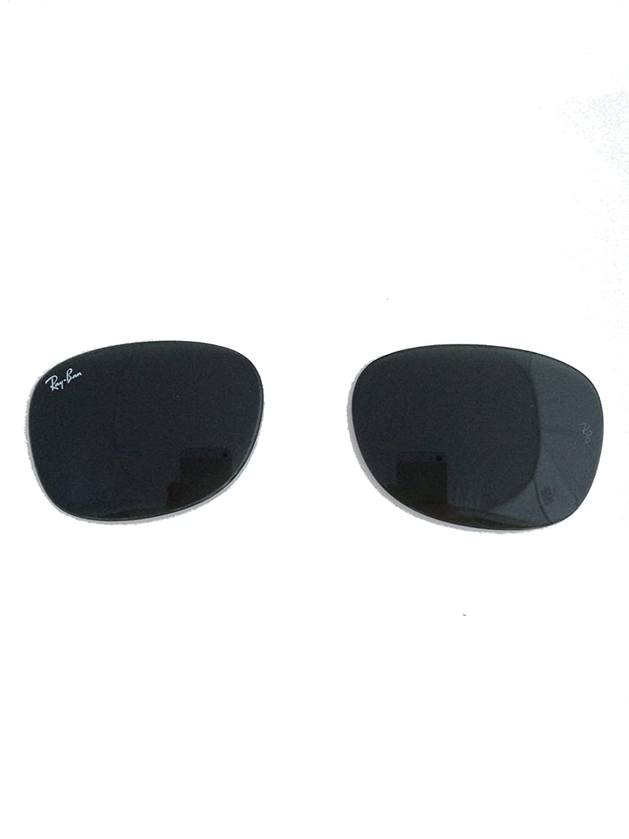Green (G15) Replacement Lenses Ray-ban Rb 2132 55mm Authentic + SDGlasses
