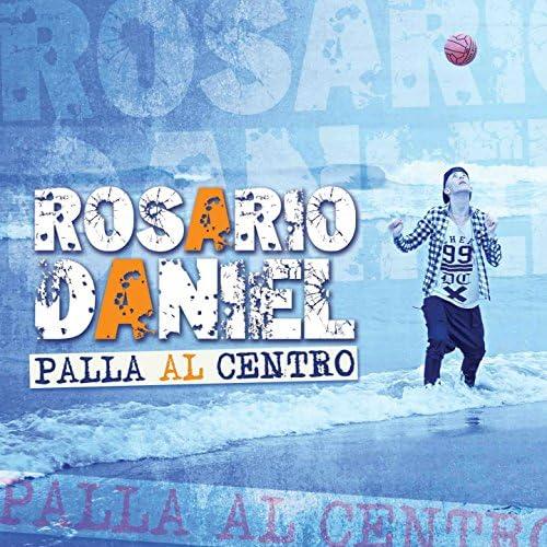 Rosario Daniel