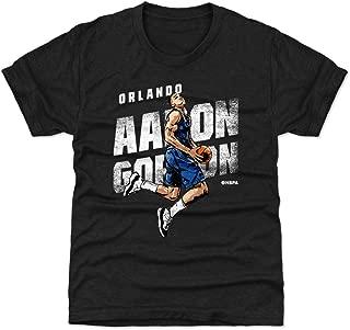 Best aaron gordon shirt Reviews