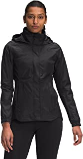 The North Face Women Resolve Parka II
