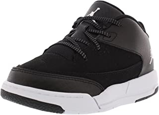 NIKE Jordan Flight Origin 3 Toddlers Athletic Sneakers