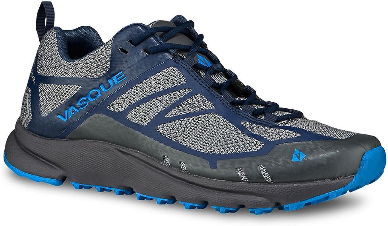 Vasque Men's Constant Velocity Ii Trail Running shoes