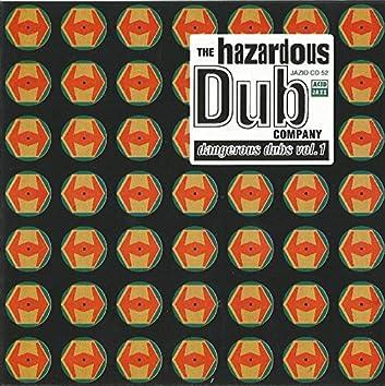 Dangerous Dub Vol.1