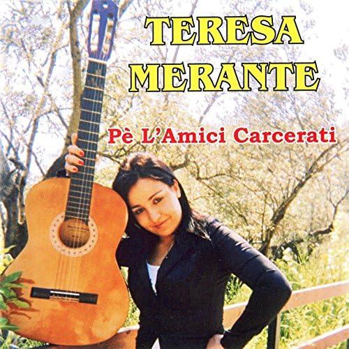 Teresa Merante