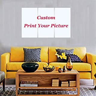 Best your photo on canvas costco Reviews