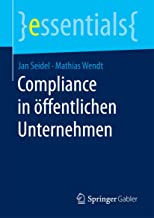 Cloud Computing, Security, Privacy in New Computing Environments: 7th International Conference, CloudComp 2016, and First International Conference, SPNCE ... Telecommunications Engineering Book 197)