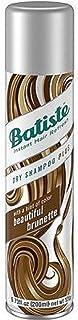 Batiste 6.73 fl oz Dry Shampoo by Batiste Hint of Color Beautiful Brunette
