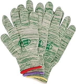 Cactus Gear Ultra Roping Glove
