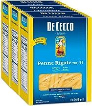 Pasta Recipes Penne