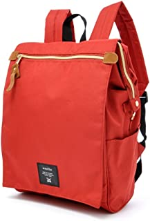 Best anello flap backpack Reviews