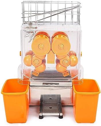 Amazon.es: maquinas de zumo de naranja