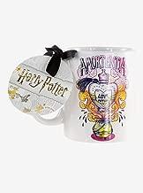 Harry Potter Amortentia Mug