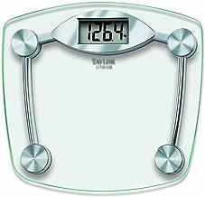Taylor Precision 7506 Digital Scale