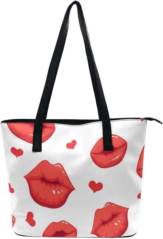 Women Lady Shoulder Tote Bag Beach Satchel Bags Classic Bucket Bag
