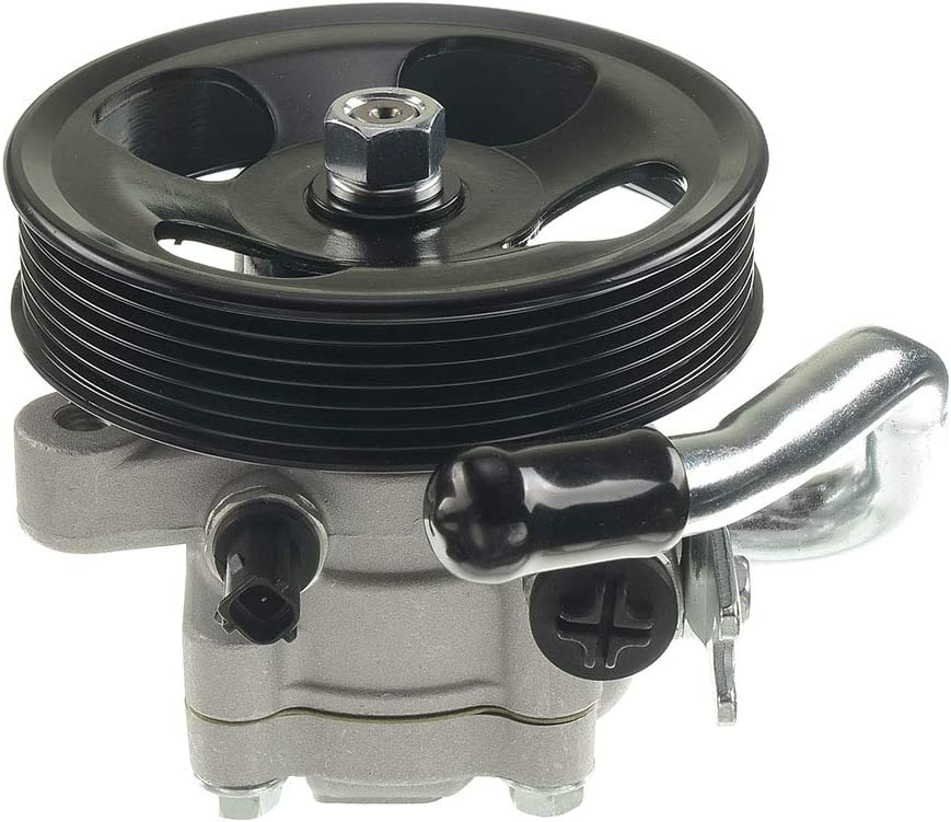 A-Premium Power Milwaukee Mall Steering Pump Replacement Super Special SALE held Sedona Kia 2006-20 for