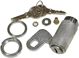 BEARMACH - Lock Set Part# BR2109