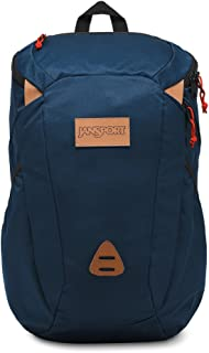 Meridian Backpack - Navy Twill