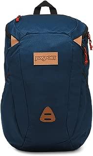 JanSport Meridian Backpack - Navy Twill