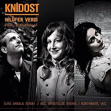 Knidost (feat. Ülkü Aybala Sunat, Apostolos Sideris)