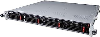 BUFFALO TeraStation 5410RN Rackmount 32 TB NAS Hard Drives Included