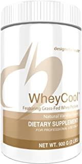 Best whey cool protein powder Reviews