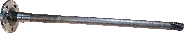 Dorman Selling rankings 630-333 Rear Shaft Axle Kit Max 65% OFF