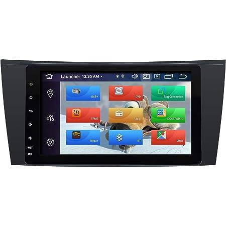 Zltoopai Car Multimedia Player For Mercedes Benz Elektronik