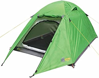 compare eureka tents