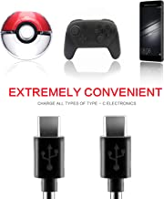 nintendo switch pro controller usb cable