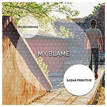 My Blame