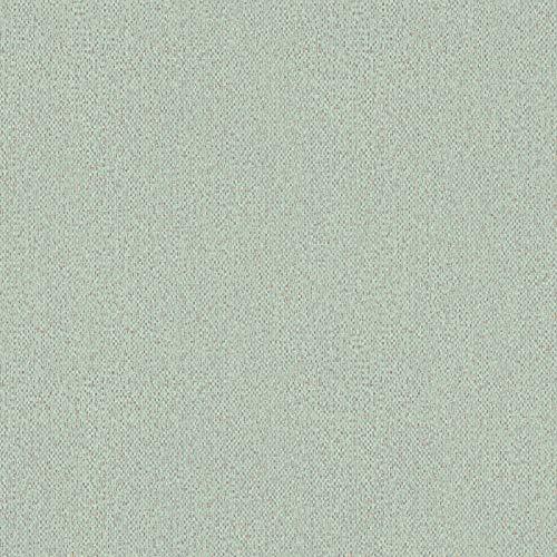 Tapete einfarbig Tapete uni Grün Orange Terrakotta Vliestapete Grün Orange Terrakotta 373744 | Jetzt Tapeten kaufen