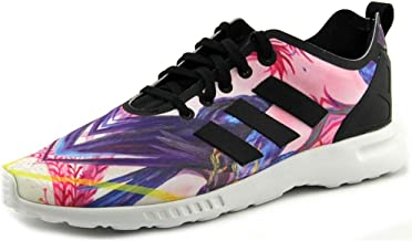 adidas Zx Flux Smooth Women's Shoes