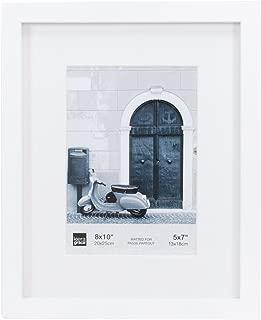 kieragrace Modern Luxury-Frames, 8