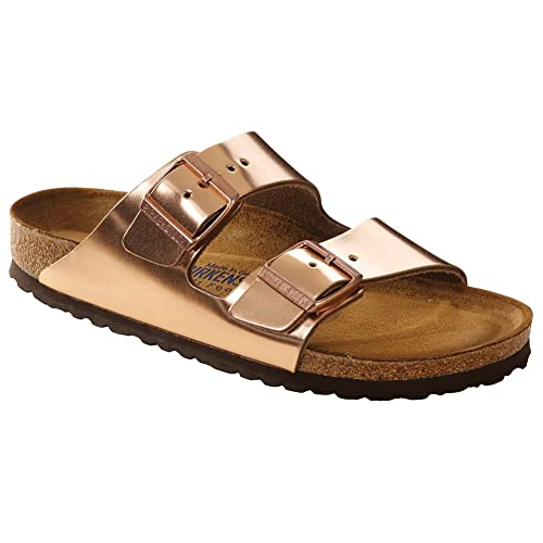Birkenstock Metallic  Amazon.com 0d893751f8a