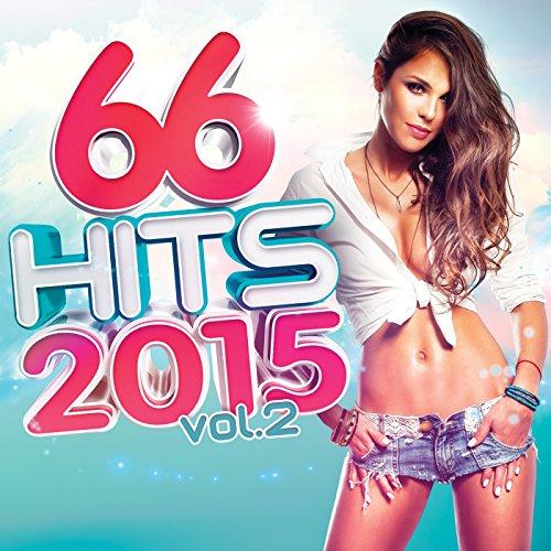 66 Hits 2015 Vol. 2