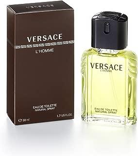Versace - Men's Perfume Versace L'homme Versace EDT