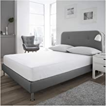 Gaveno Cavailia Extra Deep Luxury Quality Flannel Mattress Protector, Premium Easy Care Super Soft & Cosy Fully Fitted Bed...