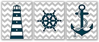 Best nautical themed baby room Reviews