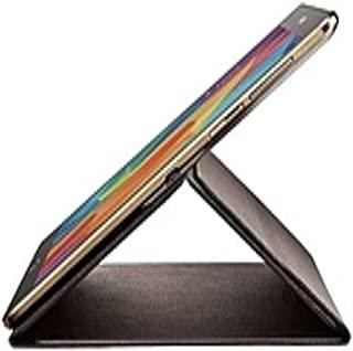 Samsung EF-BT800BSEGWM 10.5-inch Case for Galaxy Tab S - Titanium Bronze consumer electronics