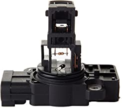 OCPTY Mass Air Flow Sensor Meter MAF Replacement Fit for 2009-2015 Chevrolet Silverado GMC Sierra 2500 HD 3500 HD 2009-2013 Chevrolet Silverado 1500 2009-2014 GMC Yukon