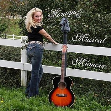 Monique Musical Memoir