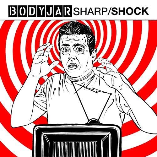 Bodyjar & Sharp Shock