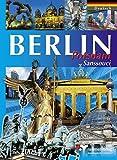 XXL-Book Berlin (deutsche Ausgabe) - Potsdam Sanssouci - Luca Sassi