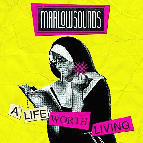 Marlowsounds