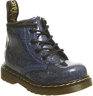 9b6d6f9ba Amazon.fr : Dr martens - Dr. Martens / Chaussures fille / Chaussures ...