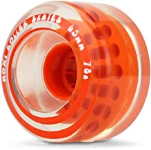roller skates wheels for outdoor